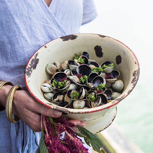 Lifestyle and Food Photography by Auckland Matakana Photographer Lori Satterthwaite at Lola Media