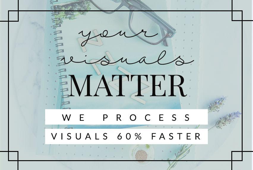 Create Better Visuals Workshop in Matakana and Warkworth, by Lori Satterthwaite at lolamedia.co.nz