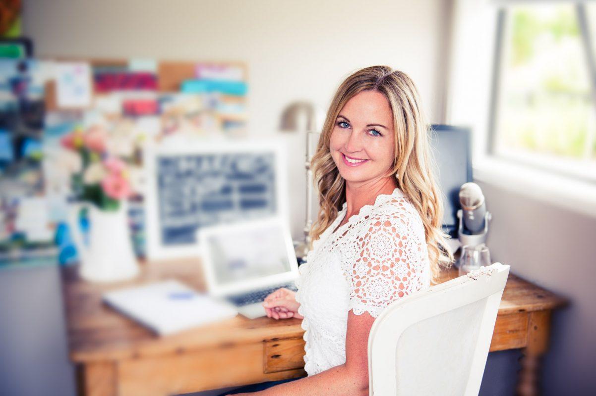 Christine Sheehy Brand Photo Session Photography Portraits Creative Headshots by lolamedia.co.nz