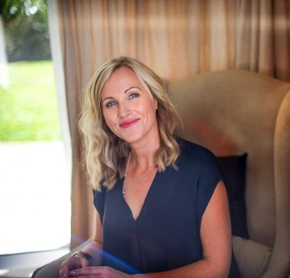 Brand Photography Photoshoot, Portrait Session, Creative Headshots with Fiona McKay of Insight Psychology by lolamedia.co.nz